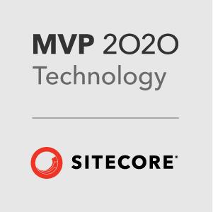 MVP 2020 technology